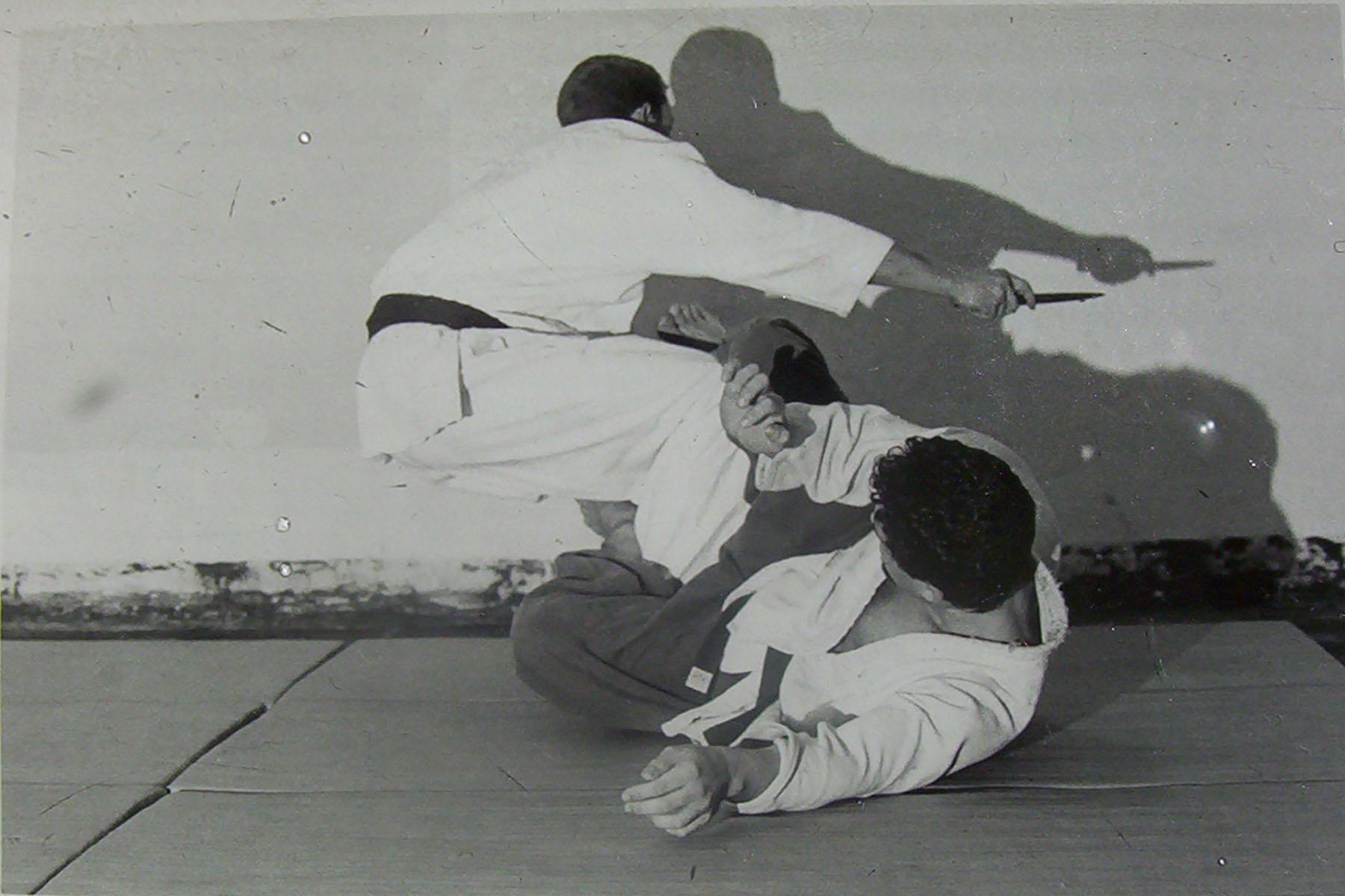 Dad Jujitsu (10).jpg
