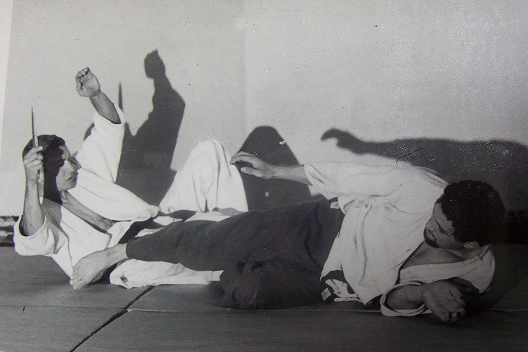 Dad Jujitsu (9).jpg