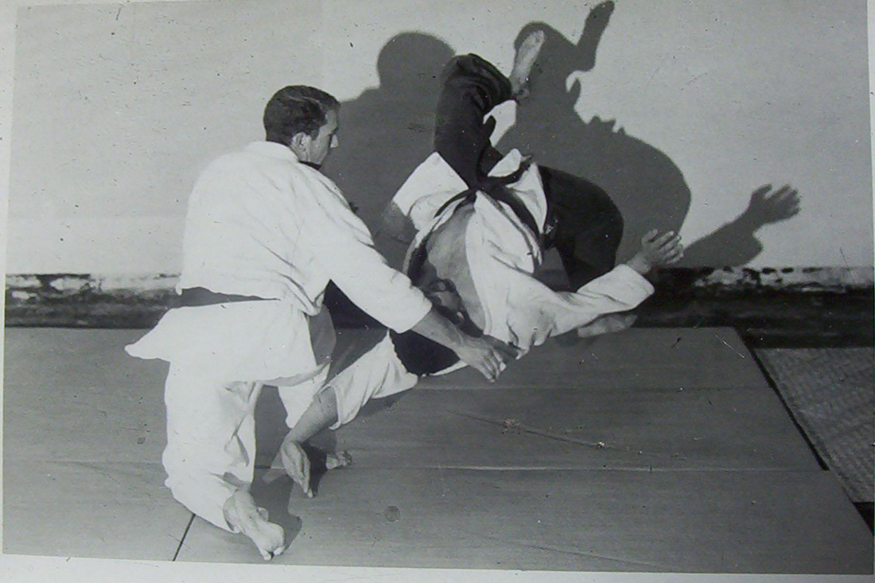 Dad Jujitsu (11).jpg