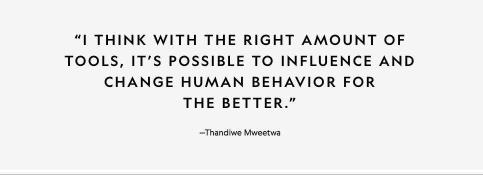 3. Thandiwe Mweeta quote.png