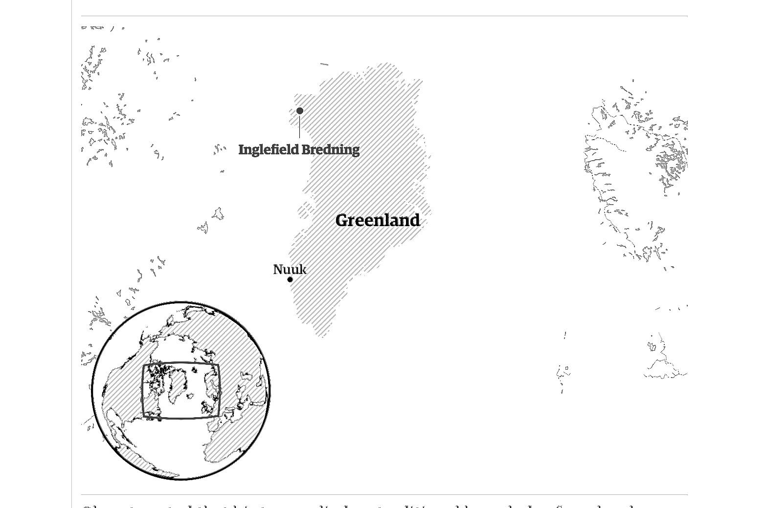 ©Steffen graphic (map).jpg