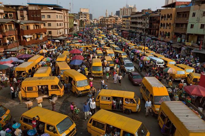 Lagos2.jpg