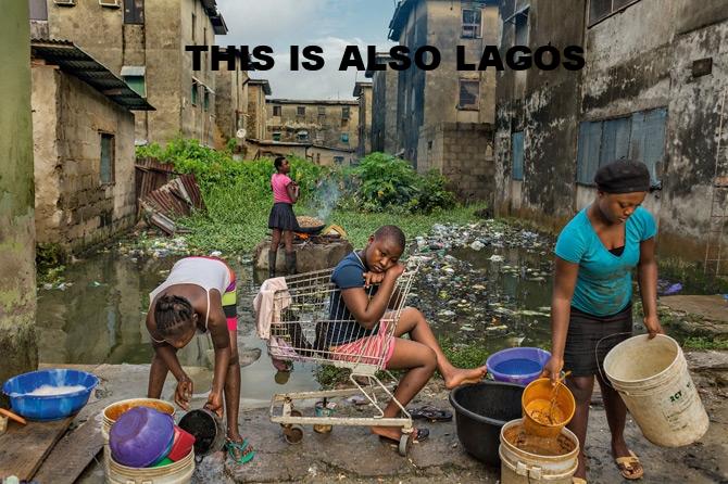 Sad Lagos.jpg