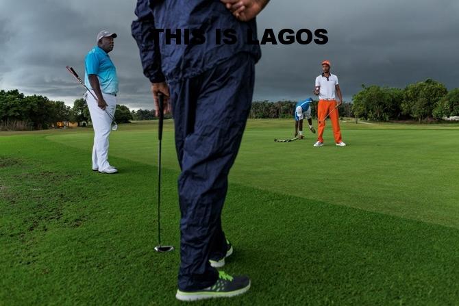 Whealty Lagos.jpg