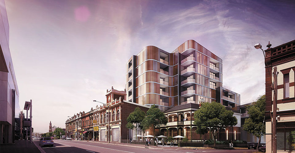hawthorn-hill-apartments-home-slider-005.jpg