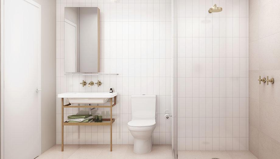 hawthorn-hill-apartments-design-Interior-Bathroom.jpg