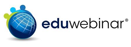 eduwebinar_logo_450.jpg