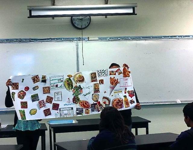 rdla-mural-lesson.jpg