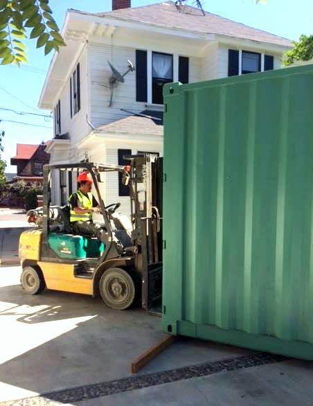 RD Farm Pod Container Arrives 2.jpg