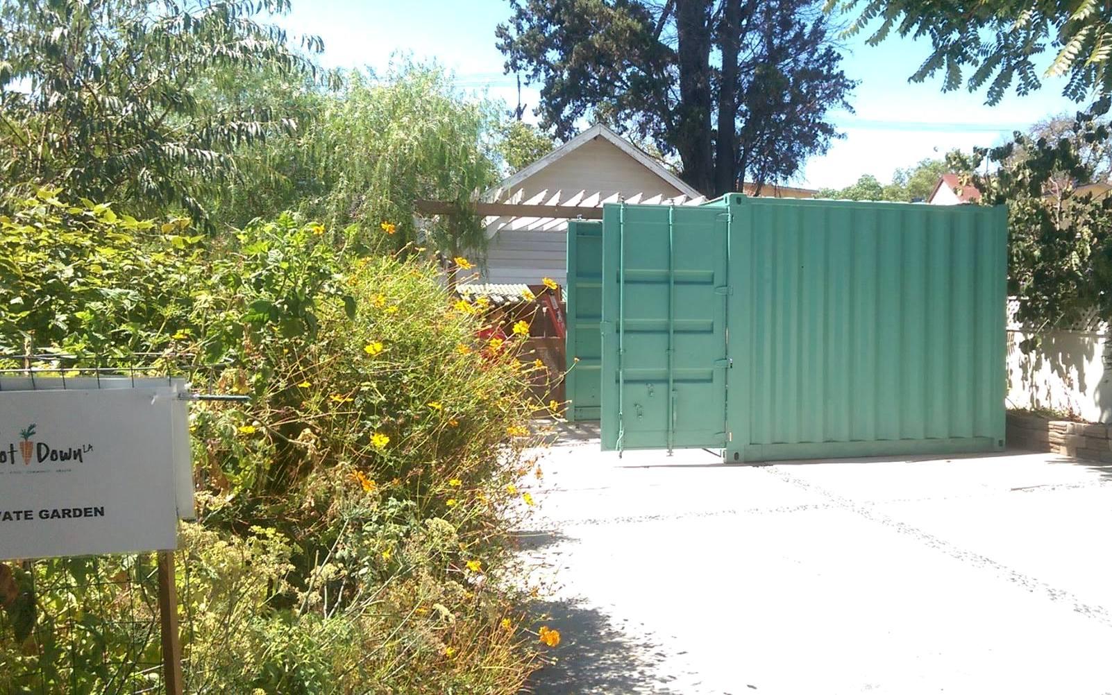 RD Farm Pod Container Arrives 3.jpg