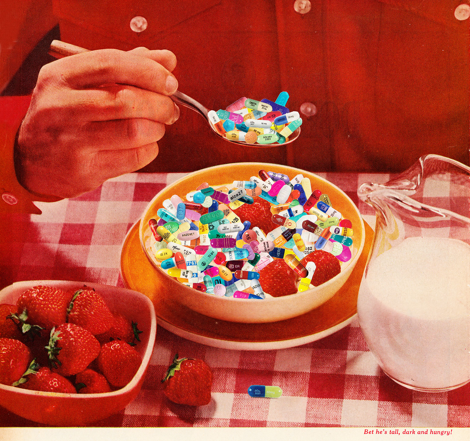Breakfast-Of-Former-Champions.jpg