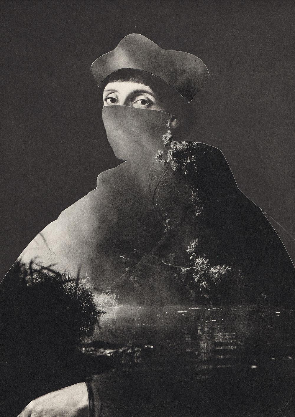 Silent-Figure-With-Landscape.jpg