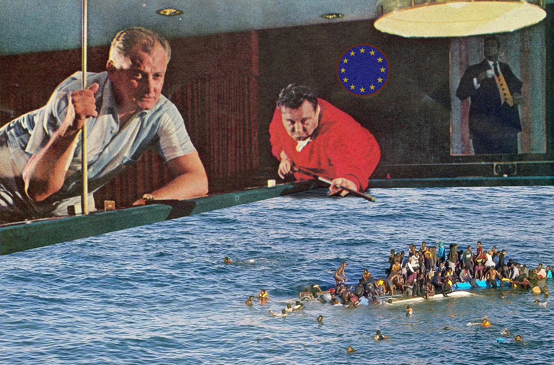 EU-Plus-Refugees.jpg