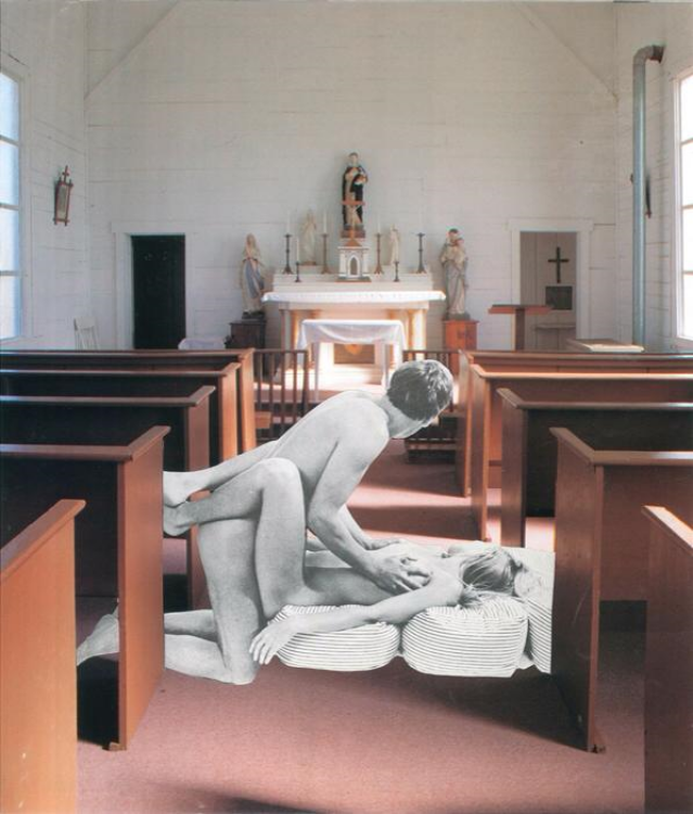 holy-trinity 2014.png