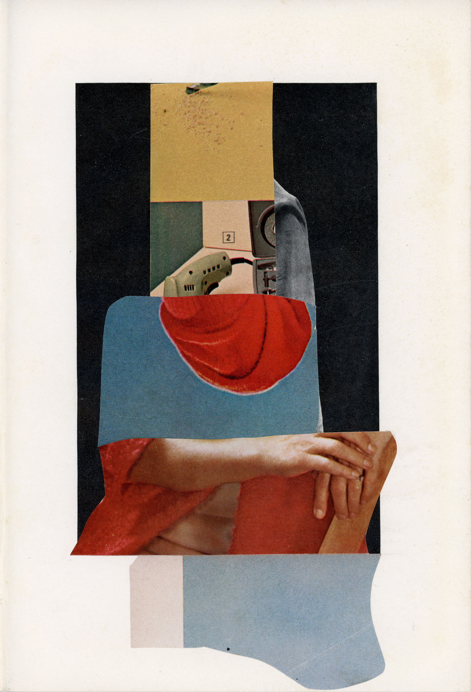 john-gall-collage-art-2001.jpg