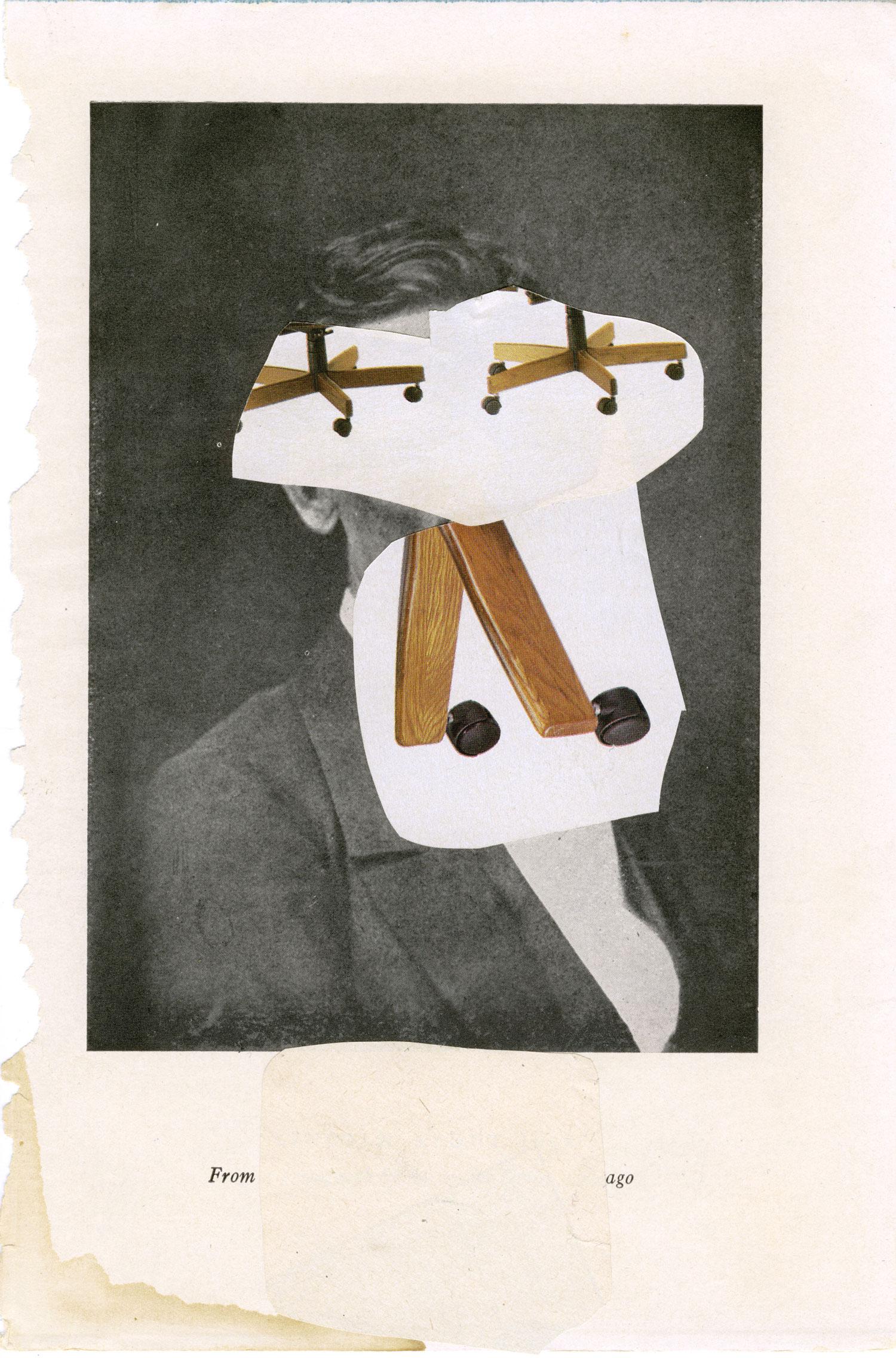 john-gall-collage-art-from-ago.jpg