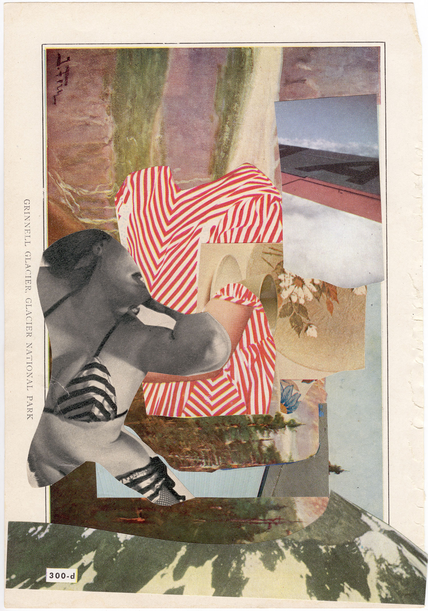 john-gall-collage-art-ashcan-move.jpg