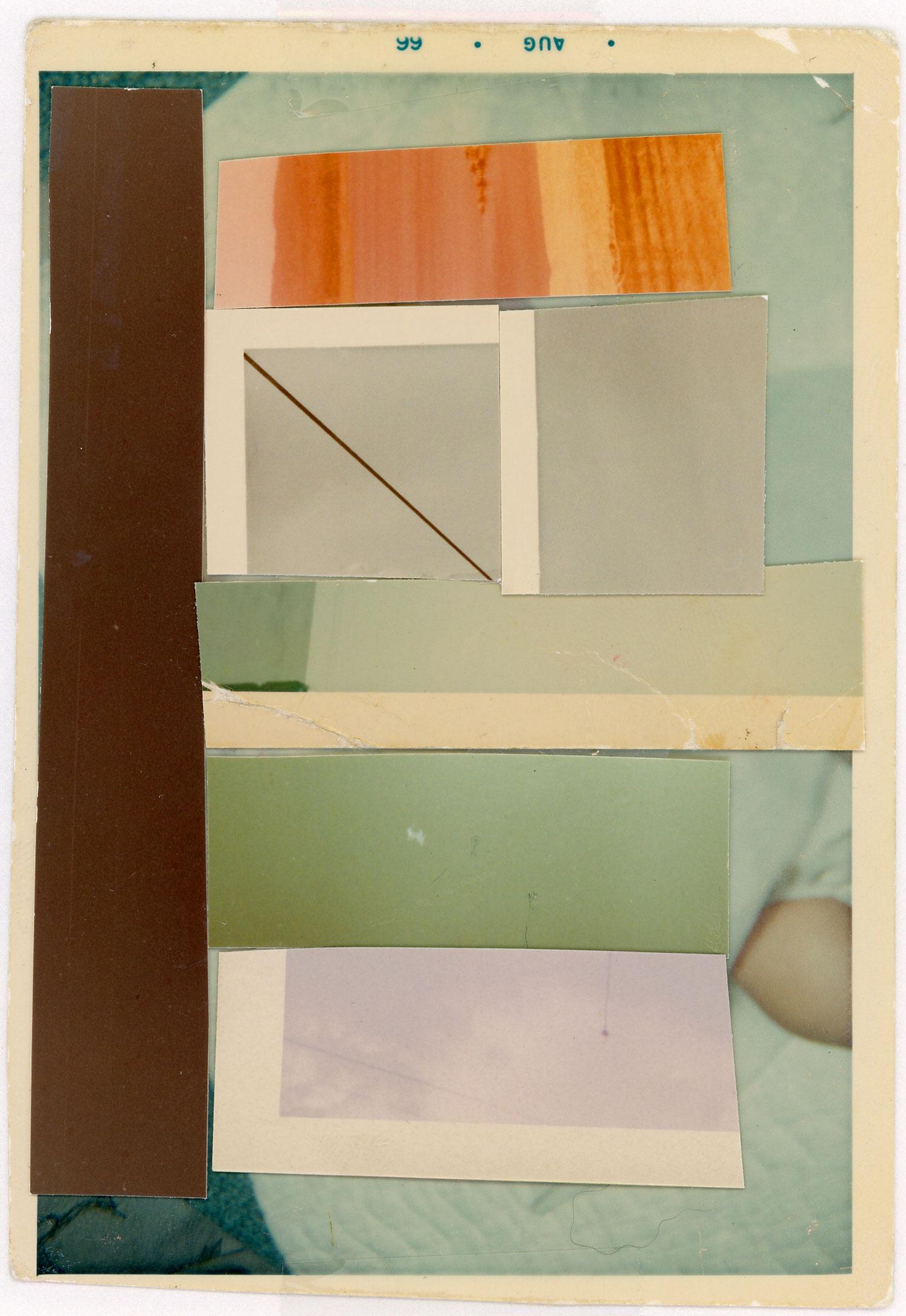 john-gall-collage-art-Untitled-1.jpg