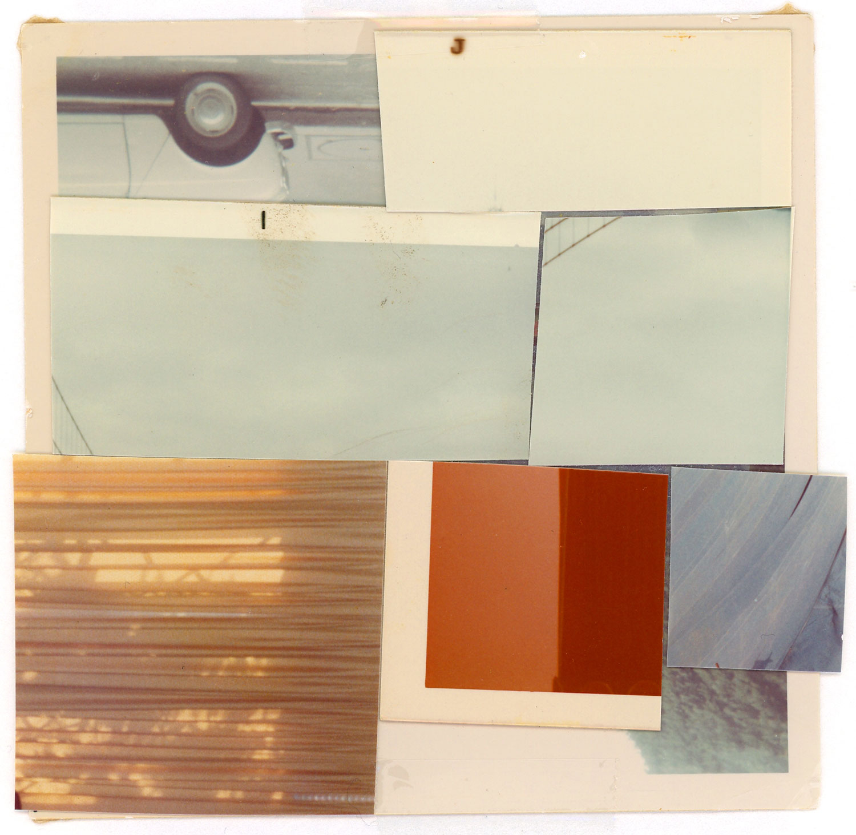 john-gall-collage-art-Untitled-2.jpg