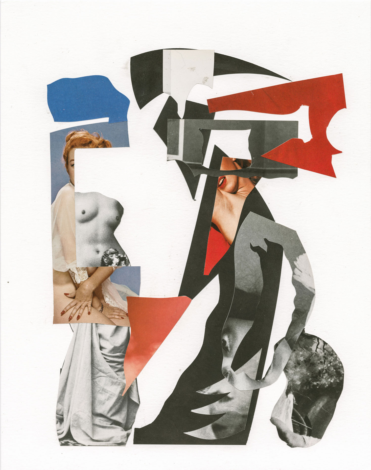 Zoots_Untitled-(Nude-6)_9x12_Collage_600-4.jpg