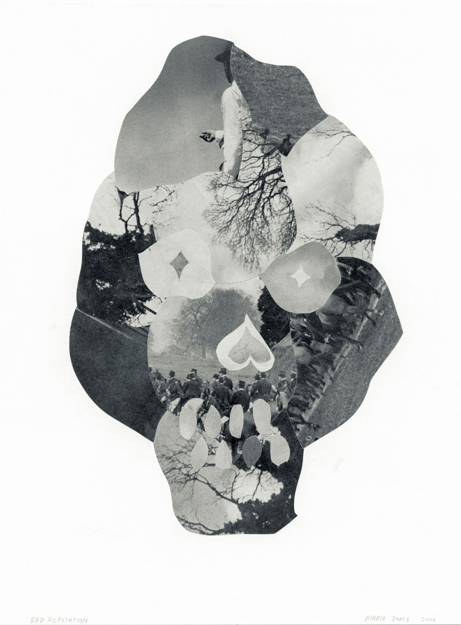 Zoots_Untitled-(Skull)_9x12_Collage-on-Paper_600.jpg