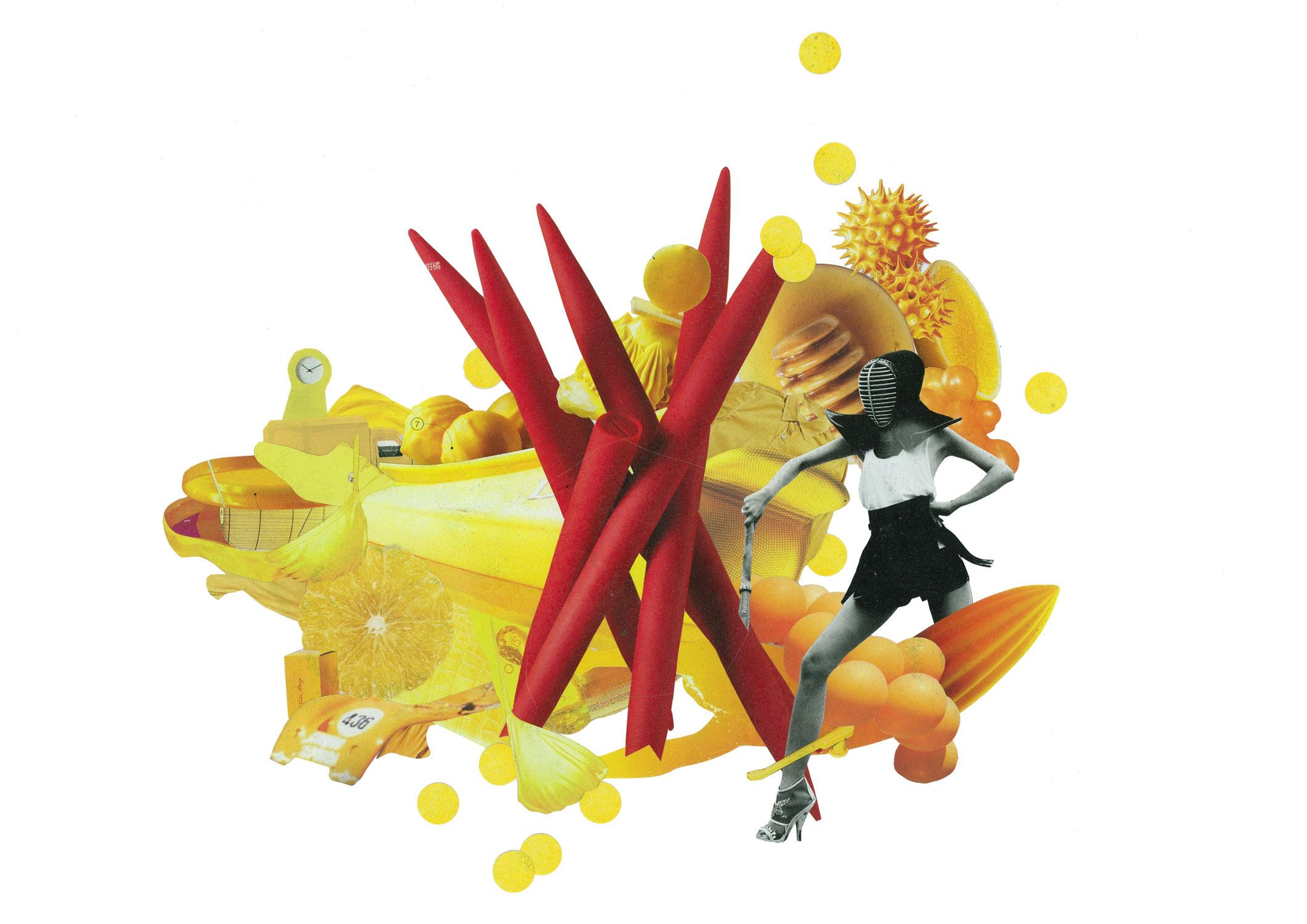 Kate-Yurk-Cutting-Down-That-Damn-Lemon-Tree2.jpg