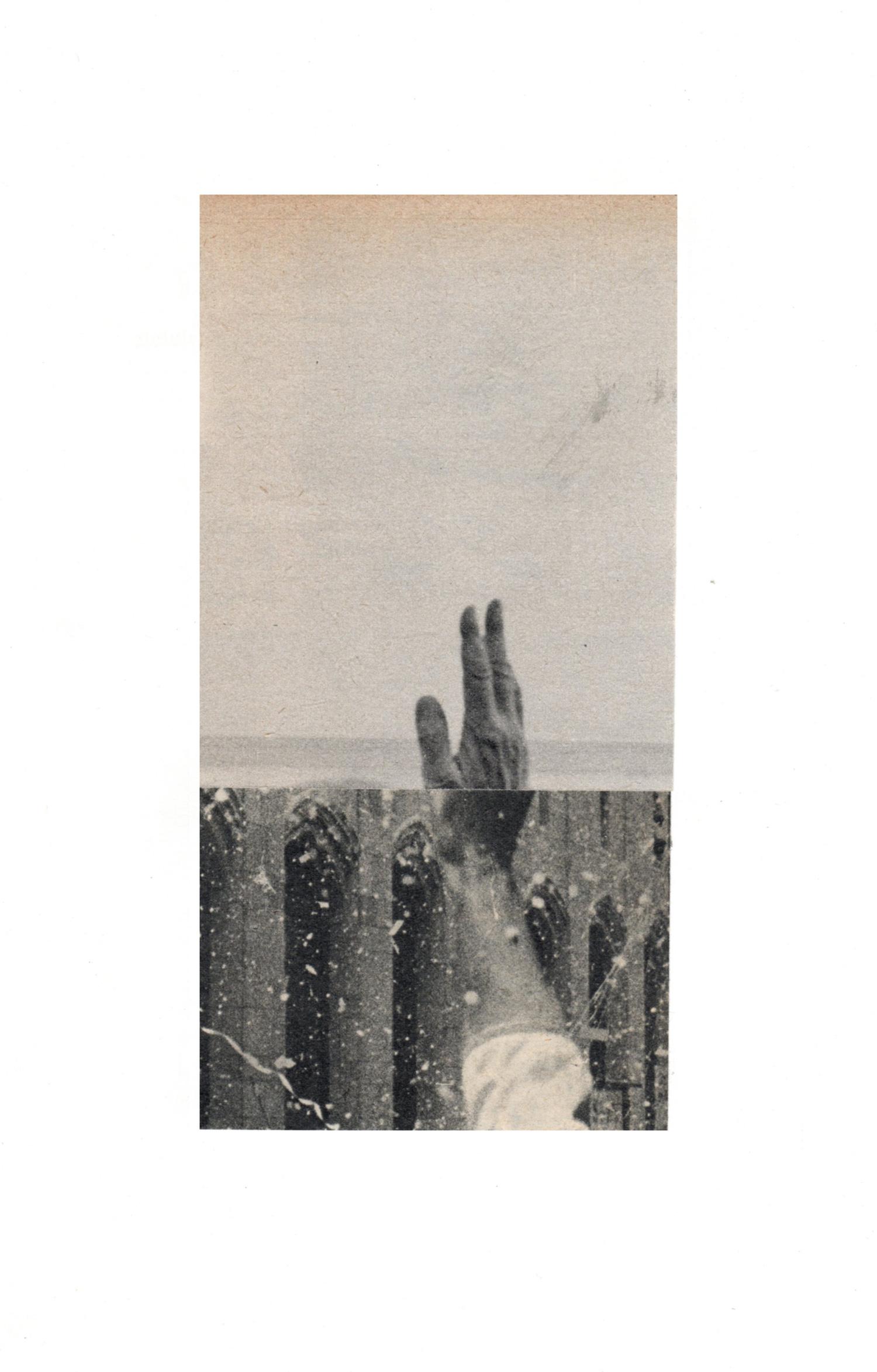 David-Delruelle-hand.jpg