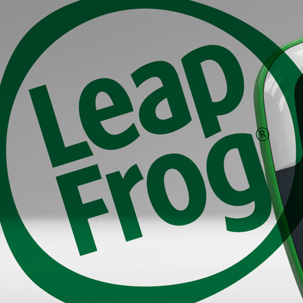 Leap Frog_Hero_Square_600_1.png