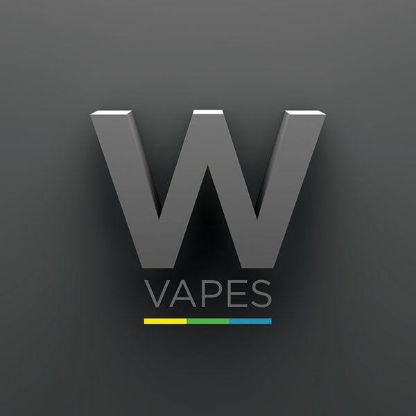 WVapes_Logo_Square_600_1.png