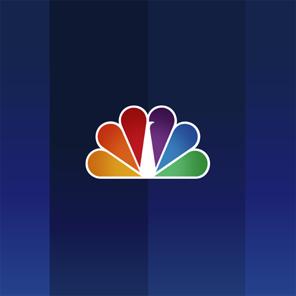 NBC - Magic Room