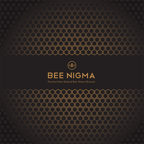 Beenigma_HonyComb_Square_600.png