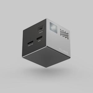 RIF6_Cube_Angle_B&W_Square_600_1.png