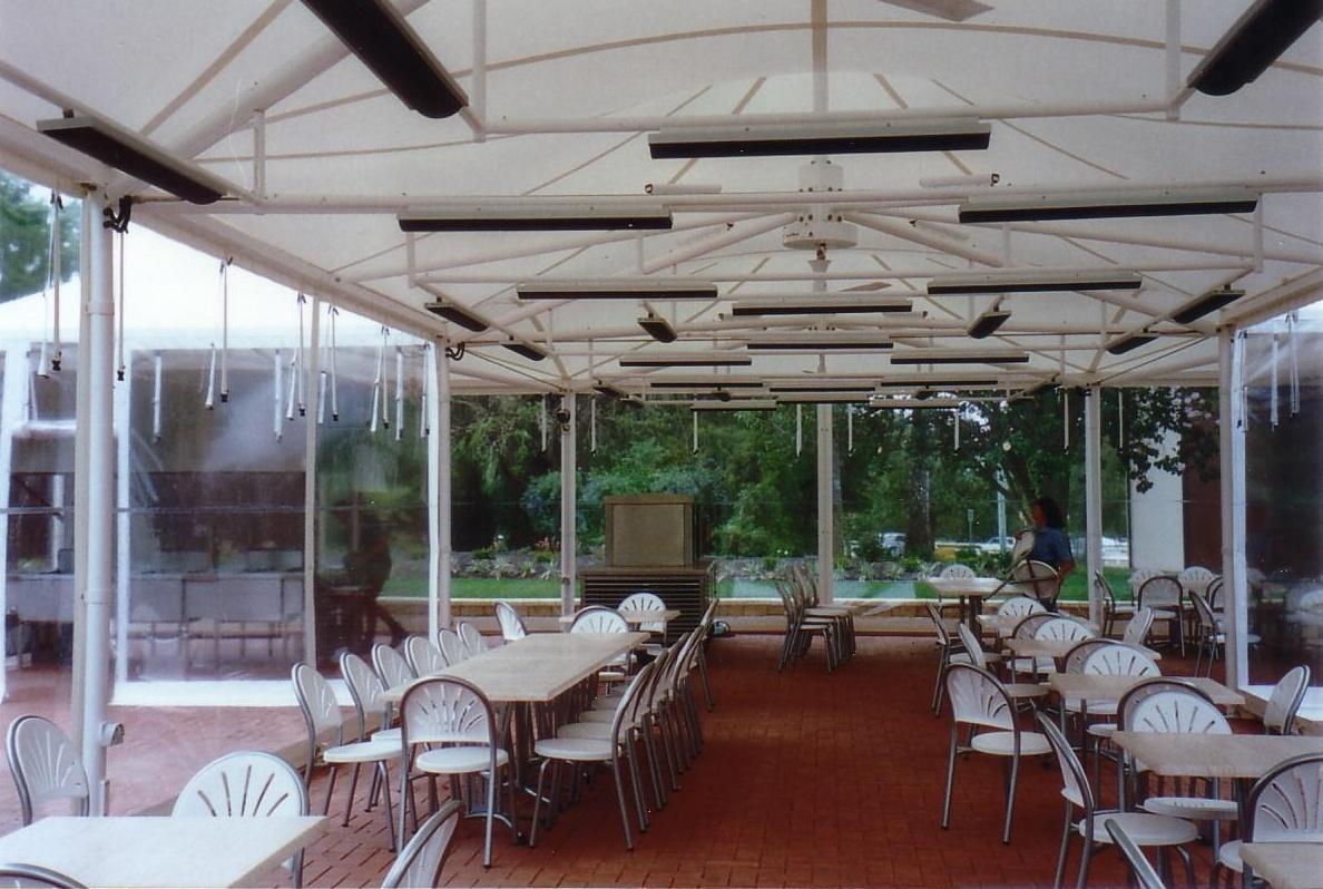 Cowra Services Club