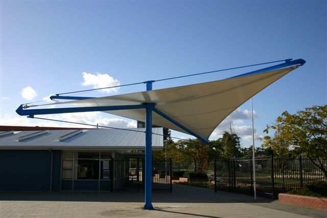 Ballajura Community College