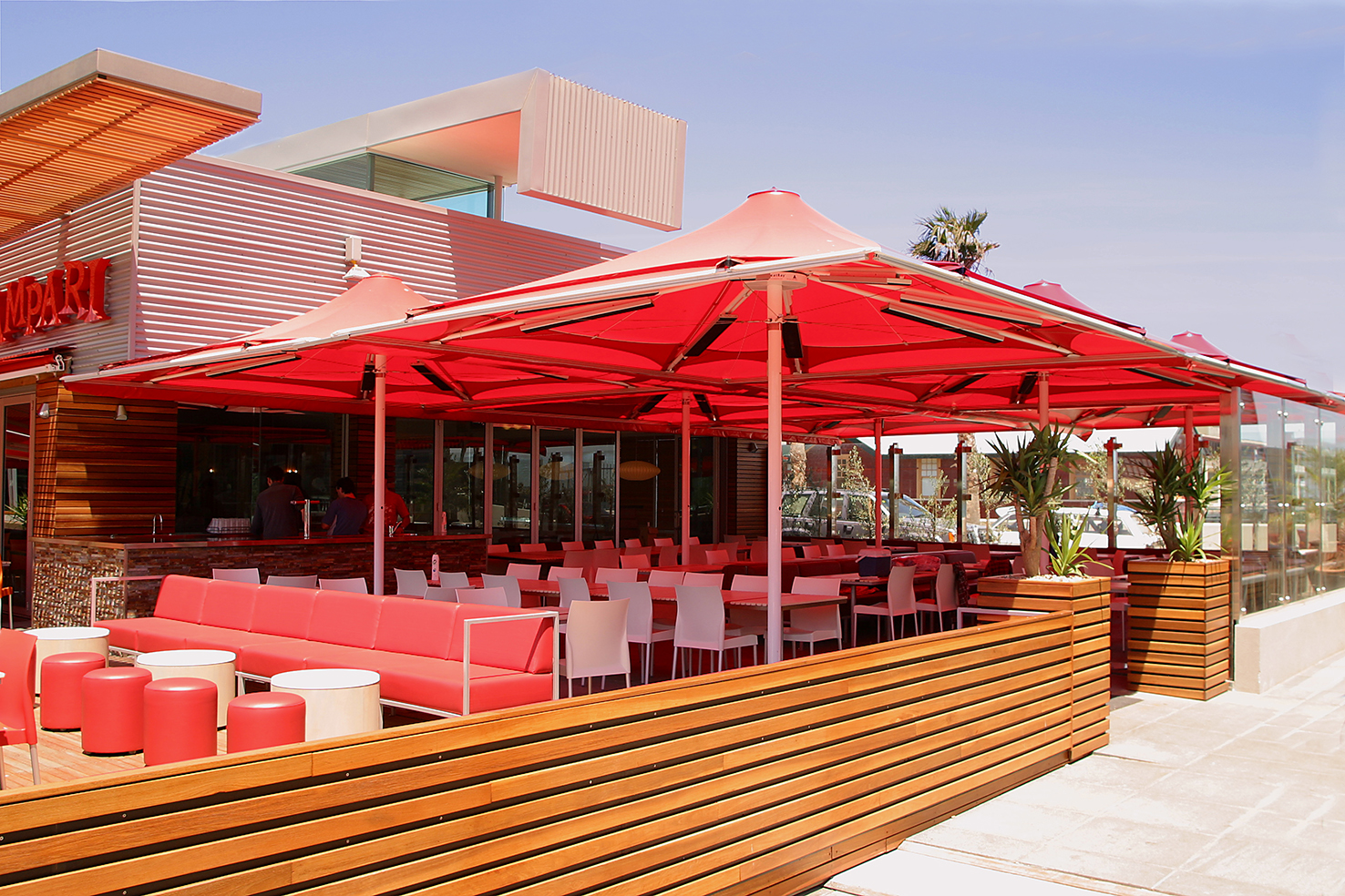 CS45 Campari Restaurant, Melbourne 01.jpg