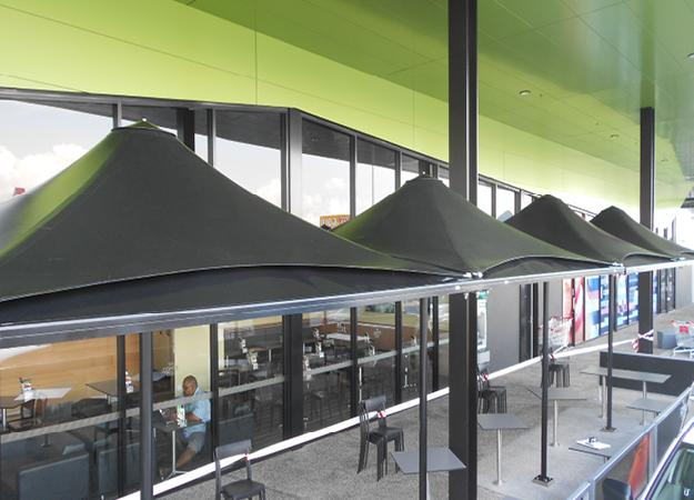 black umbrellas.png
