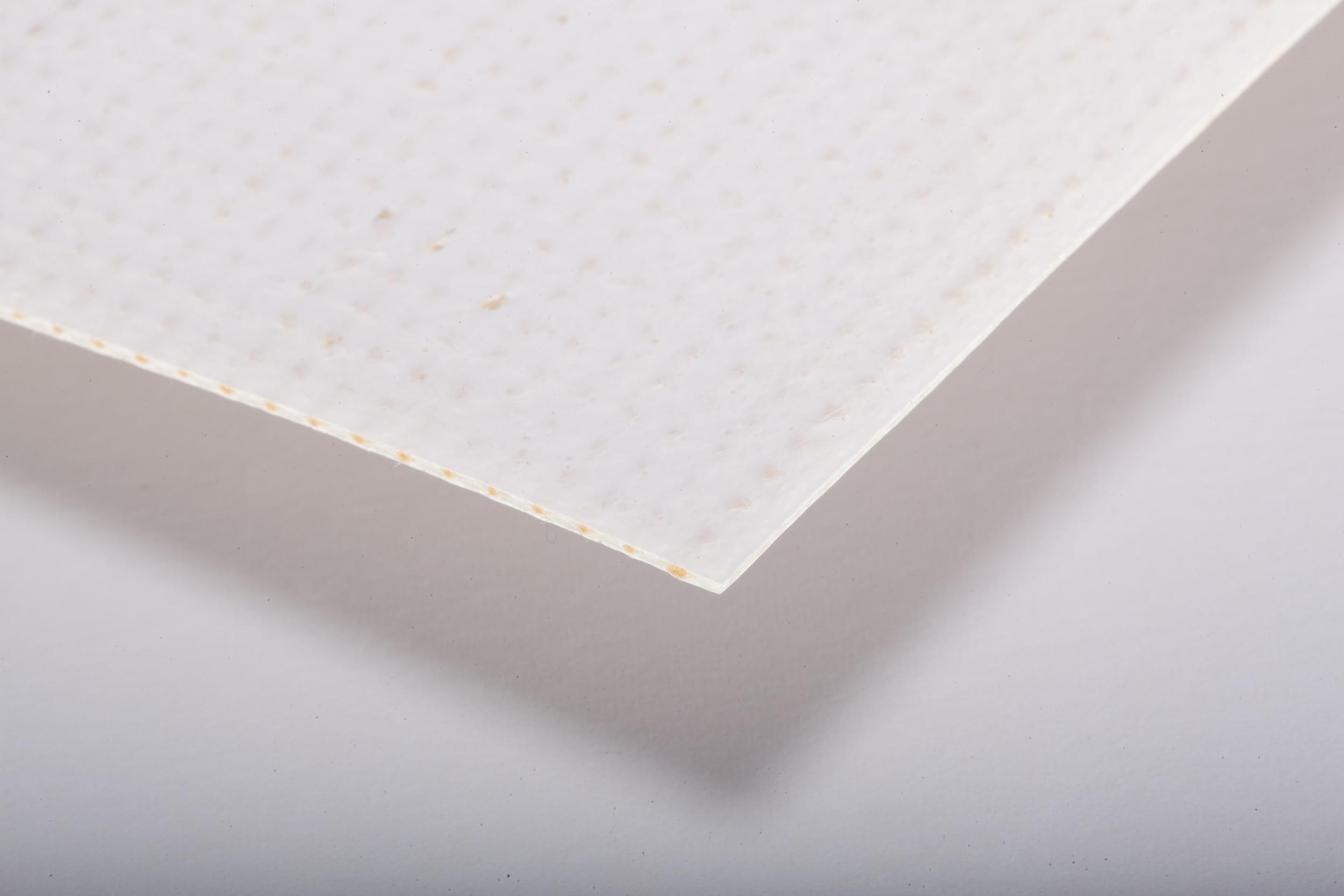 mm product reshoot-103.jpg