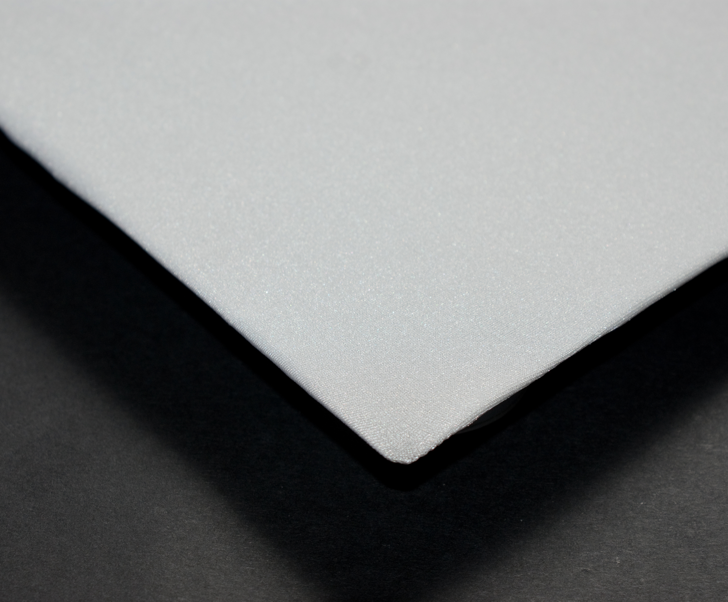 mm fabric Lycra pp (1).jpg