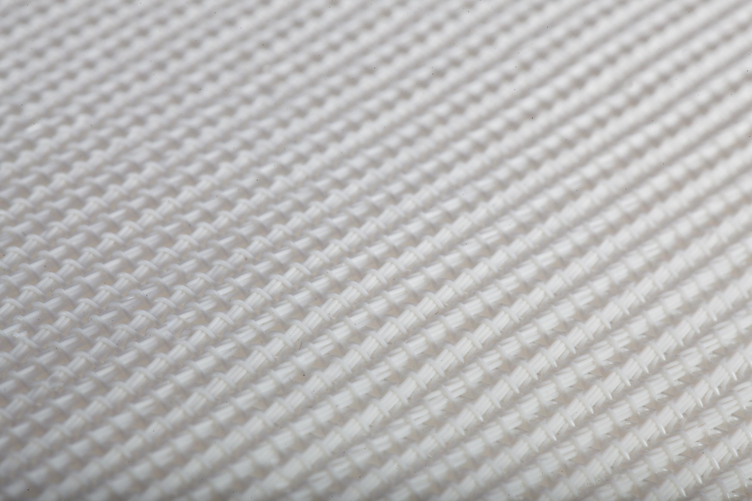 mm fabric Mesh pp.jpg