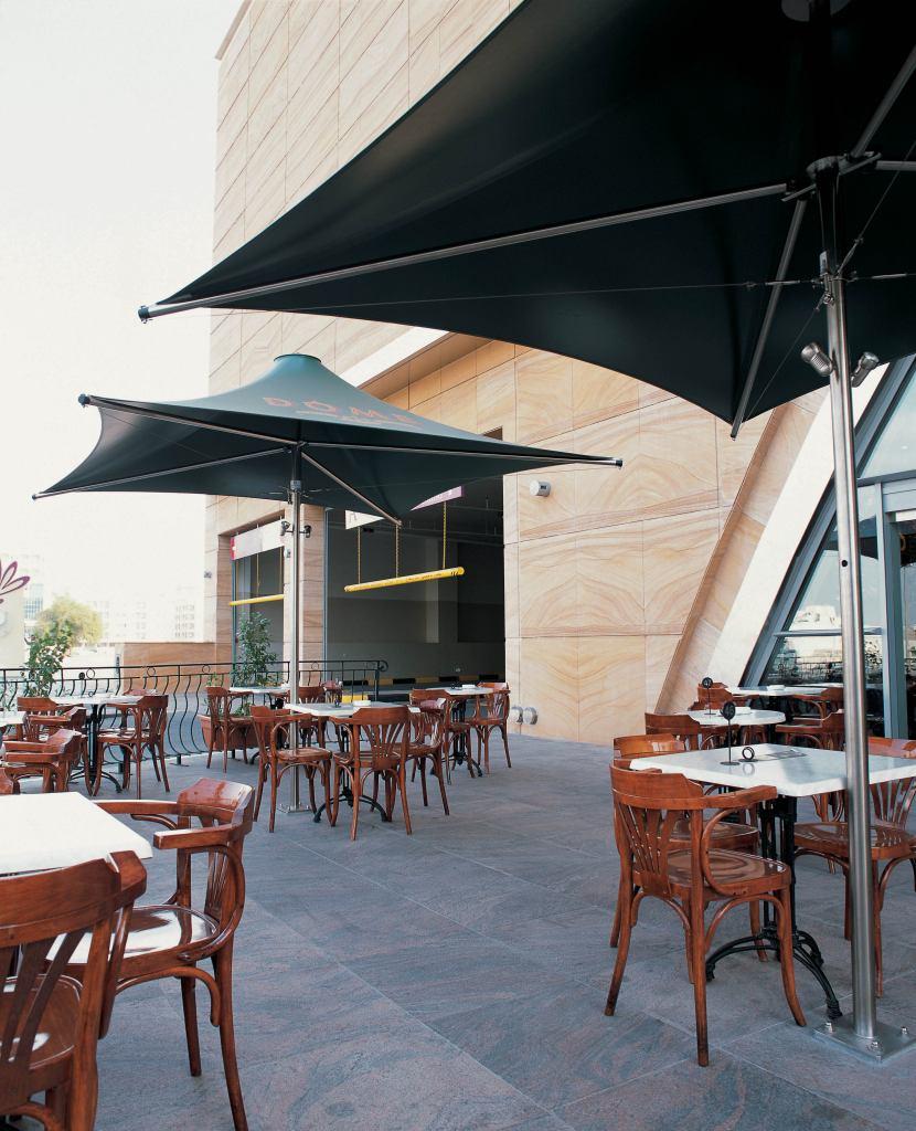 CS32 Dome Coffe Shop Dubai 02 (3).jpg
