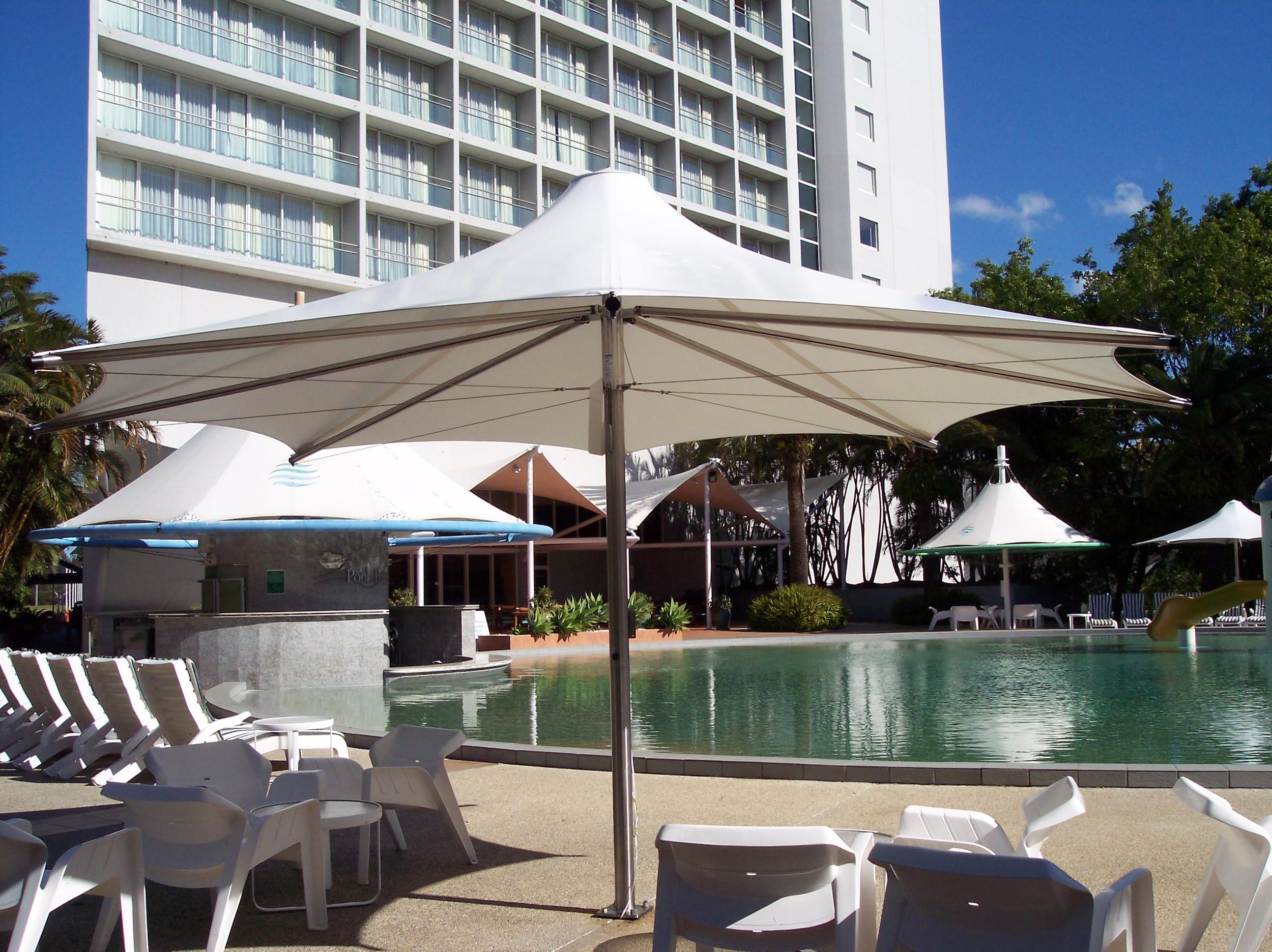 CO50 Royal Pines Resort 02 (3).jpg