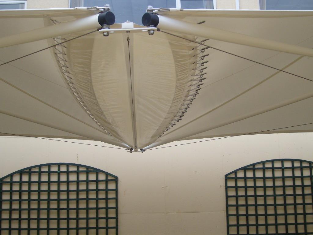 Derwent Hotel link panel e mail.jpg