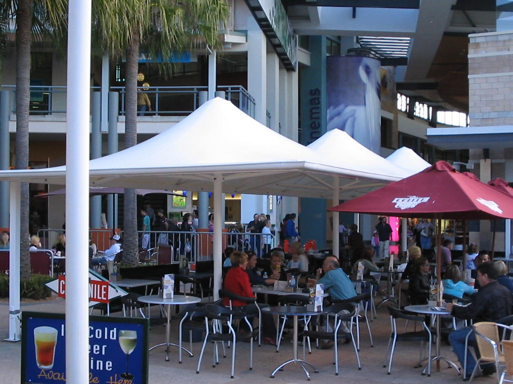 Robina Town Centre MS45 06.jpg