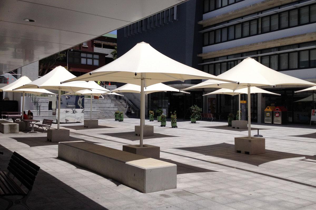 Umbrella Concrete Block 01.jpg