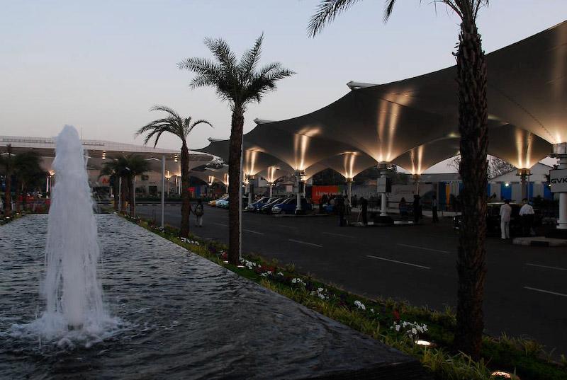 2008 - Mumbai International Airport - St Tropez (extra) 12.jpg