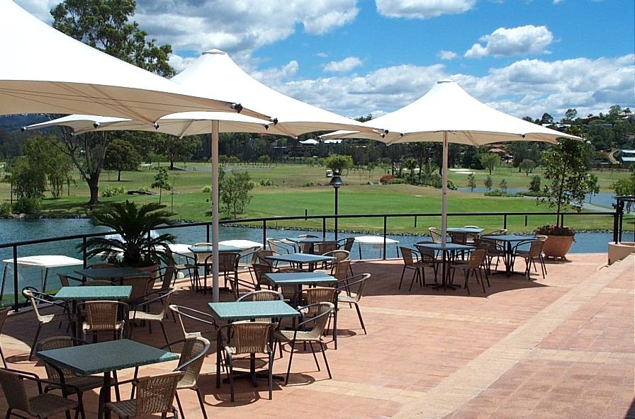 CO40 Emerald Lakes Golf Club.JPG