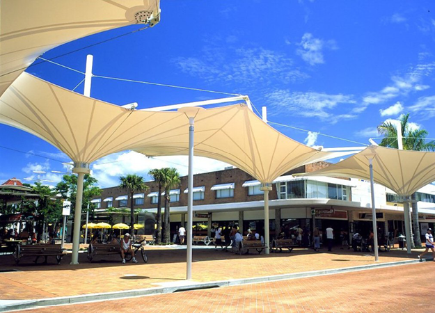 coffsharbour2.png