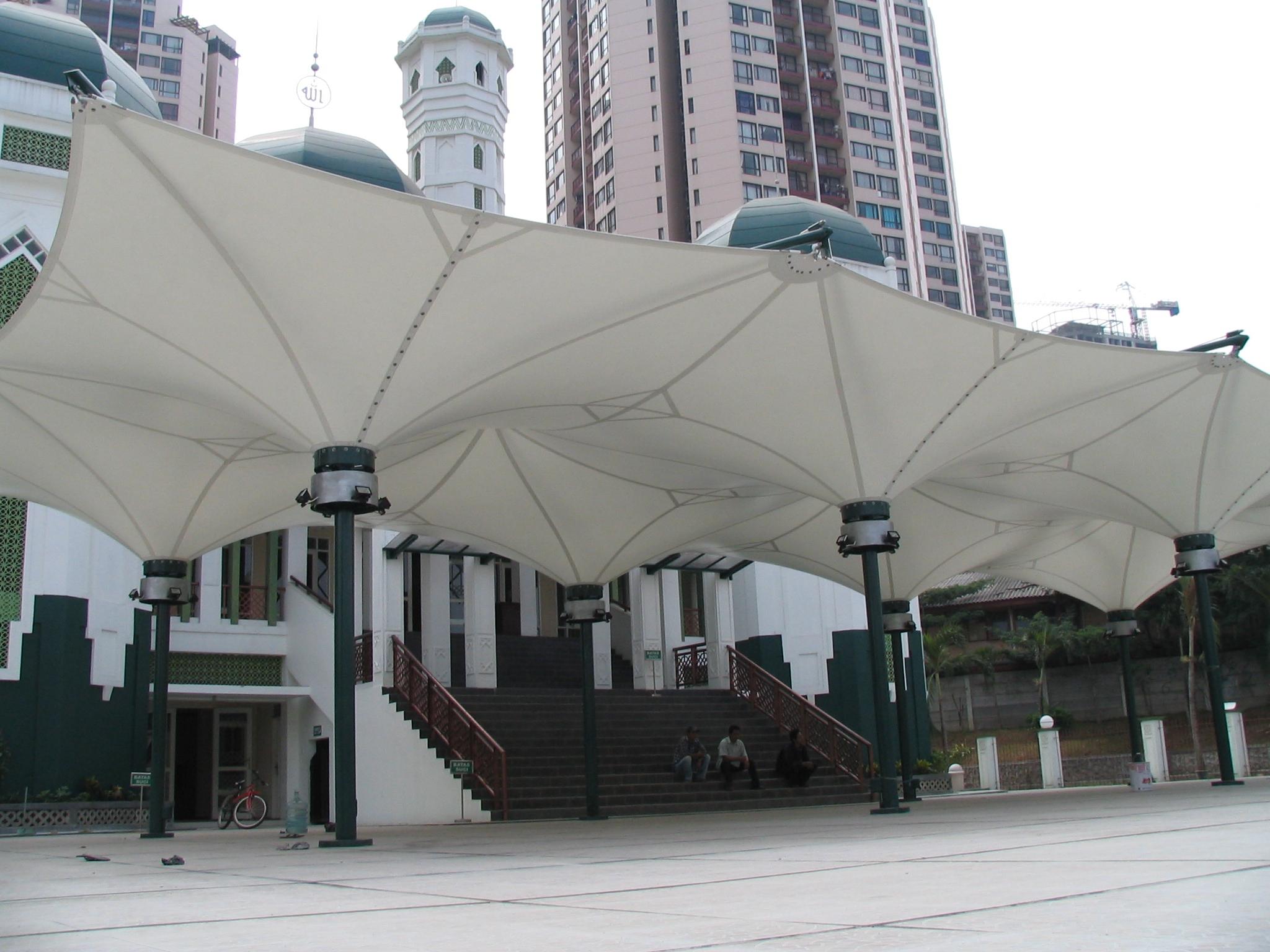 Mosque Jakarta13.JPG