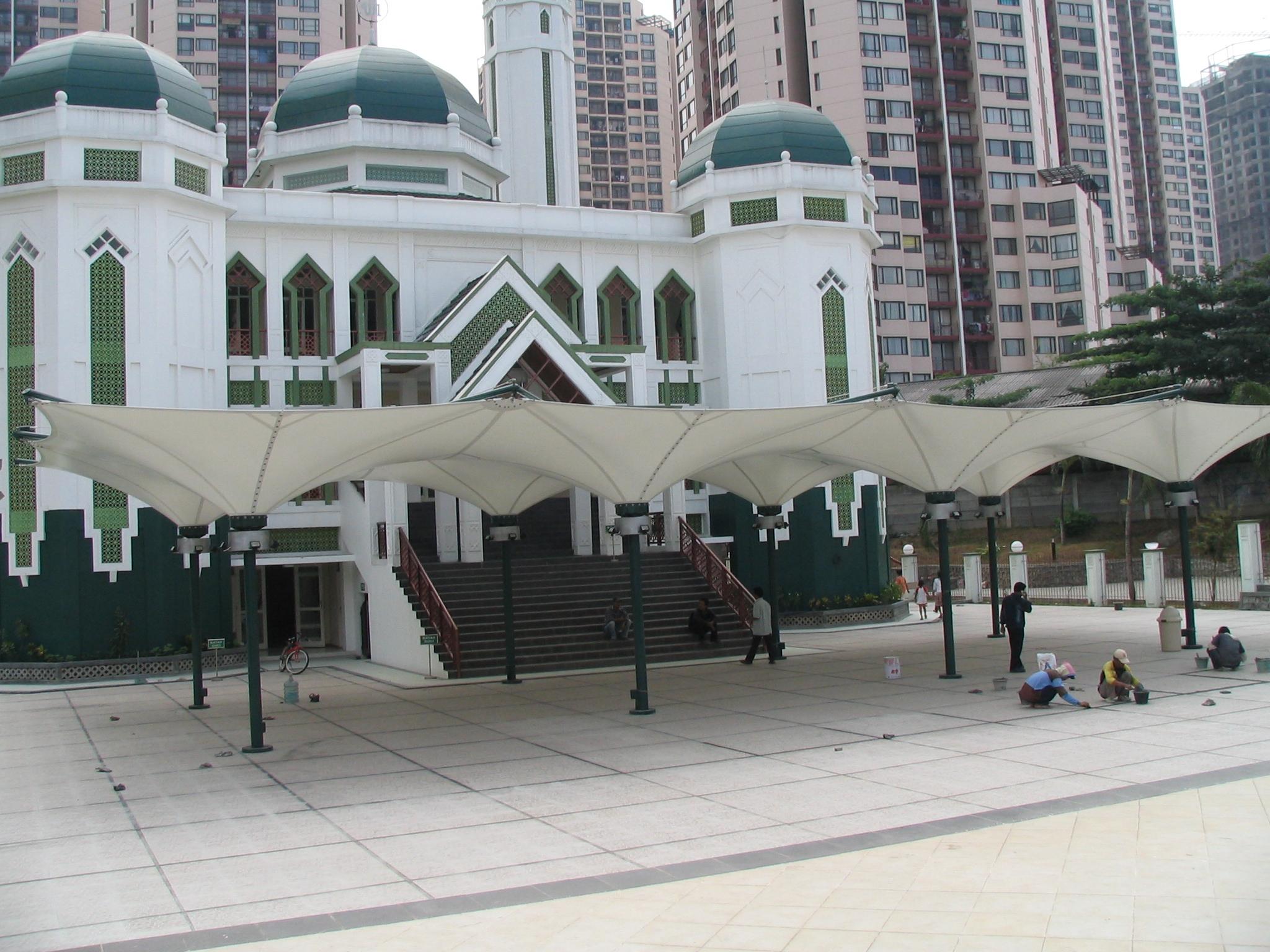 Mosque Jakarta01.JPG