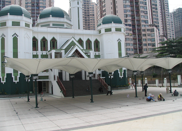 mosque3.png